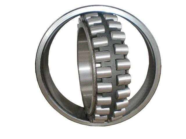 Metric/Inch Bearing Manufacture Tapered Roller Bearing High Temperature Bearing Steel Corner Large Stock Jm205149/10