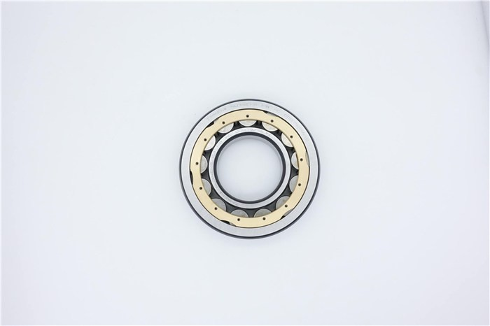 Best Price Long Life Tapered Roller Bearings 32014 From China