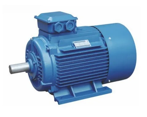 REXROTH A10VSO140ED/31R-PPB12N00 Piston Pump 140 Displacement
