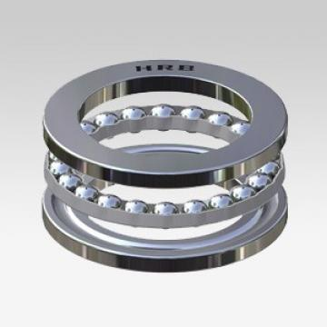 Set21 Set22 Set23 Set24 Set25 Cone and Cup Tapered Roller Bearing 1988/1922 Lm67045/Lm67010-Z Lm104949e/Lm104911 (EA) Jl68145/Jl68111z Jlm506848e/Jlm506810