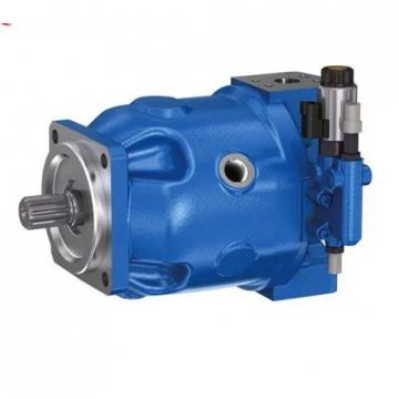 REXROTH A10VSO45DR/31R-PPA12N00 Piston Pump 18 Displacement
