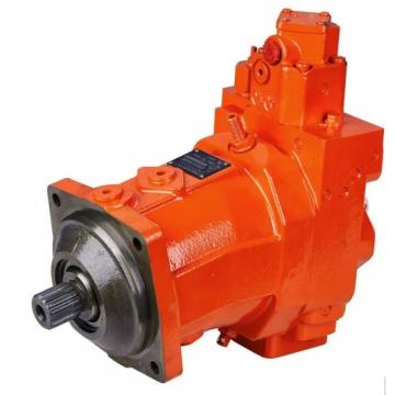 REXROTH A10VSO140DR/31R-PPB12N00 Piston Pump 18 Displacement