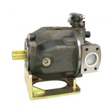 REXROTH A10VSO100DR/31R-PPA12N00 Piston Pump 18 Displacement