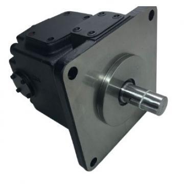 REXROTH A10VSO140DFE1/31R-PPB12N00 Piston Pump 140 Displacement