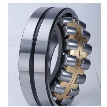 Rexroth A4vg28/A4vg45/A4vg50/A4vg56/A4vg71/A4vg125/A4vg180/A4vg250 Axial Piston Variable High Pressure Hydraulic Pump