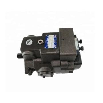 REXROTH A10VSO28DR/31R-PPA12N00 Piston Pump 18 Displacement