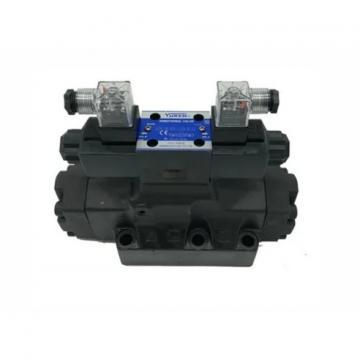 REXROTH A10VSO100DFR1/31R-PPA12K01 Piston Pump 100 Displacement