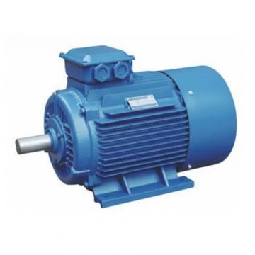 REXROTH A10VSO71DR/31R-PPA12N00 Piston Pump 18 Displacement
