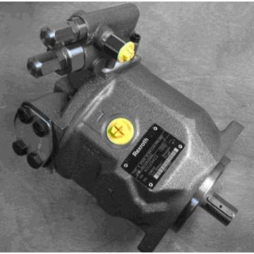 REXROTH A10VSO28DFR1/31R-PPA12N00 Piston Pump 18 Displacement