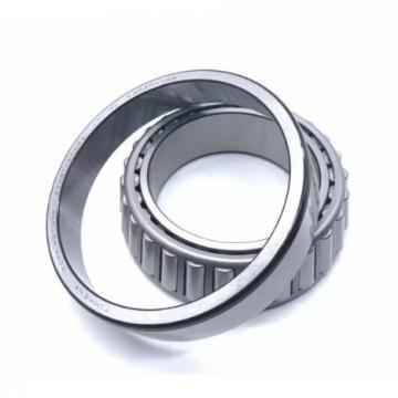 ISOSTATIC AA-307-2  Sleeve Bearings