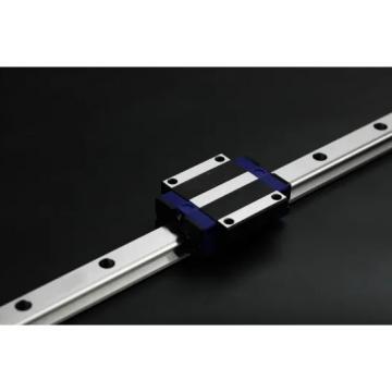 DODGE SEF4B-IP-107R  Flange Block Bearings