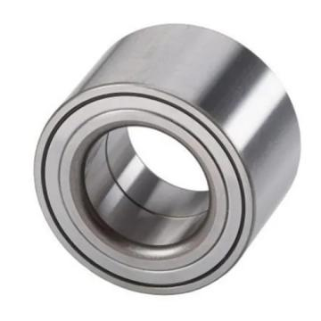 CONSOLIDATED BEARING 6003-2RS P/5 C/3  Single Row Ball Bearings