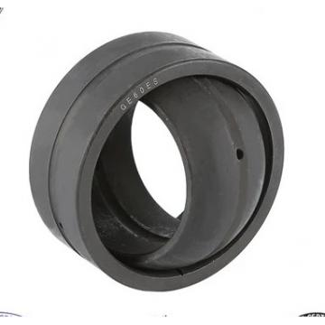 CONSOLIDATED BEARING SS61806-ZZ  Single Row Ball Bearings
