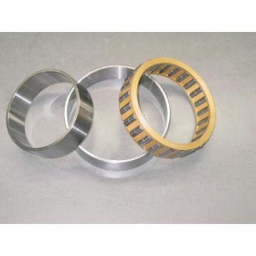 Taper Roller Bearing/Self-Aligning Roller/Cylindrical Roller Bearing 32014 32015 32016