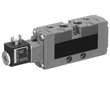 Check valvesREXROTH Z2S 16-1-5X/V R900412459 Check valves