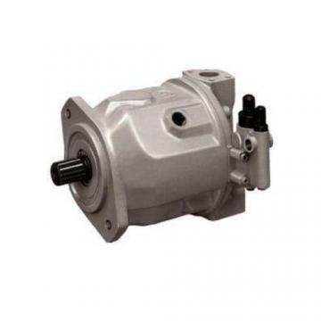 REXROTH 4WE 6 D6X/OFEW230N9K4 R900915095 Directional spool valves