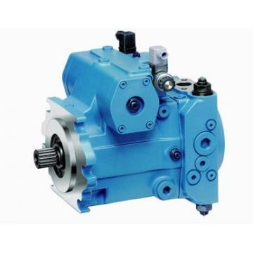 REXROTH 4WE 10 Y3X/CW230N9K4 R900915670 Directional spool valves