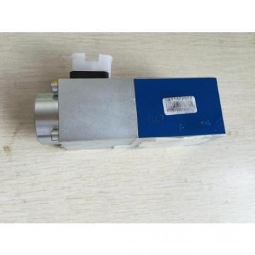Check valvesREXROTH SV 10 PA1-4X/ R900483369 Check valves