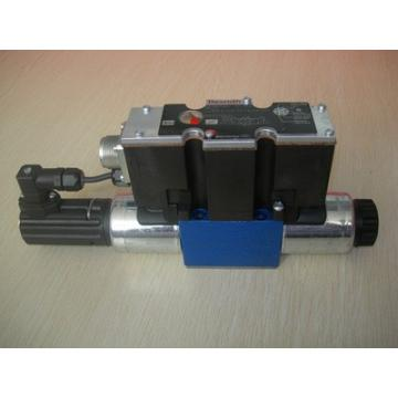 REXROTH 4WE 6 D6X/EG24N9K4/B10 R900915069 Directional spool valves
