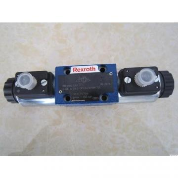 Check valvesREXROTH SL 10 PB1-4X/ R900443419 Check valves