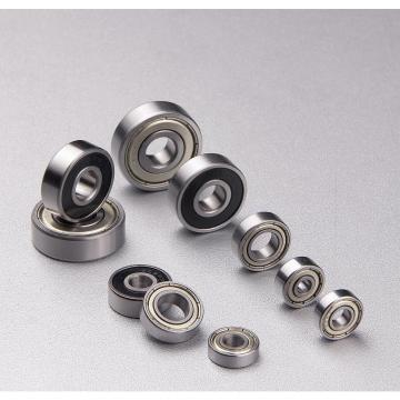 Made of Japan Inch Tapered Roller Bearing Jhm807045/Jhm807012 Jw5049/Jw5010 Jlm104948/Jlm104910 Jm205149/Jm205110